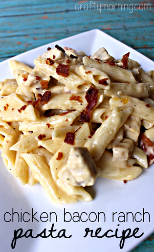 chicken-bacon-ranch-pasta-recipe2