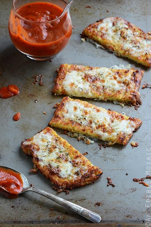 Cauliflower-Crust-Garlic-Breadsticks-2
