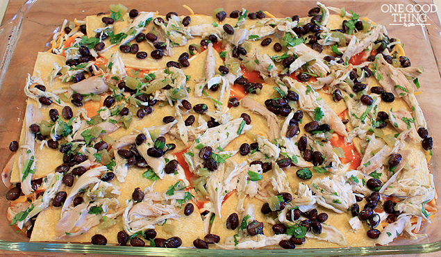 Chicken-Enchilada-Casserole-7