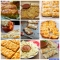 Top 10 Cauliflower Breadstick Recipes