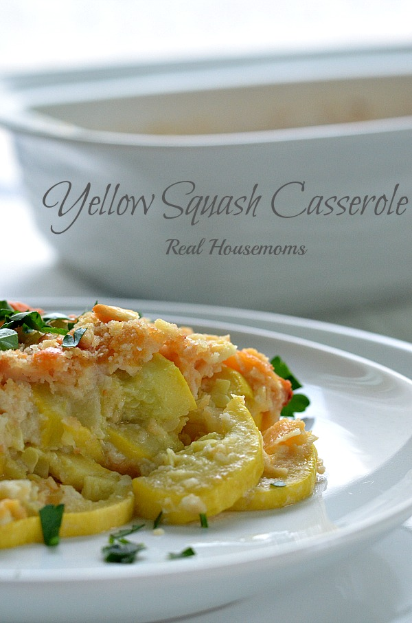 Yellow-Squash-Casserole_Real-Housemoms