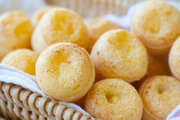 brazilian_cheese_bread6