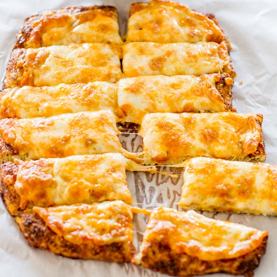 cauliflower-pizza-crust-1-10