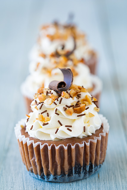 Nutella-Cheesecake-Cupcakes5+srgb.
