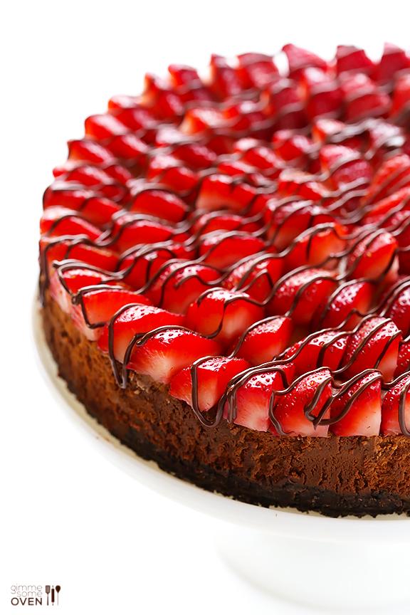 Strawberry-Nutella-Cheesecake-8