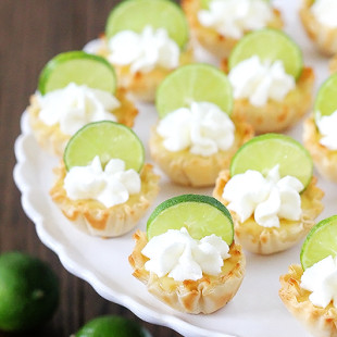 Key-Lime-Tartlets.jpg
