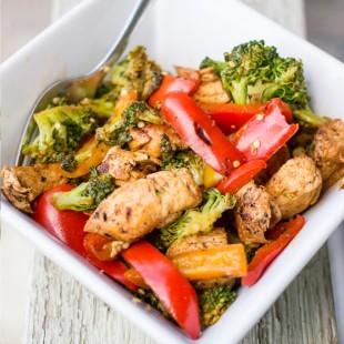 One-Pot-Paleo-Mexican-Chicken-Stir-Fry.jpg