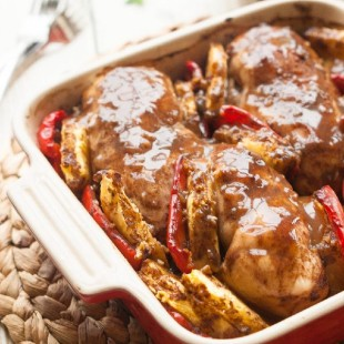 Paleo-Caribbean-Jerk-Baked-Chicken-Recipe.jpg
