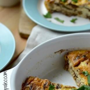 Paleo-Chicken-Bacon-Mushroom-Quiche.jpg