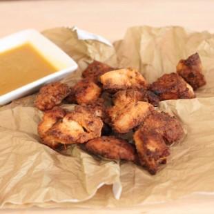 Paleo-Chicken-Nuggets.jpg
