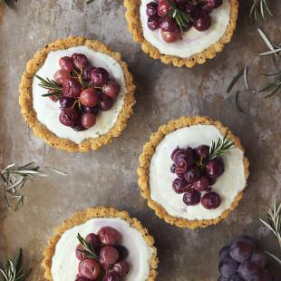 Roasted-Grape-and-Rosemary-Savory-Goat-Cheese-Mini-Tarts-.jpg