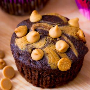 Skinny-Chocolate-Peanut-Butter-Swirl-Cupcakes.jpg