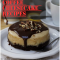 Top-10 Coffee Cheesecake Recipes