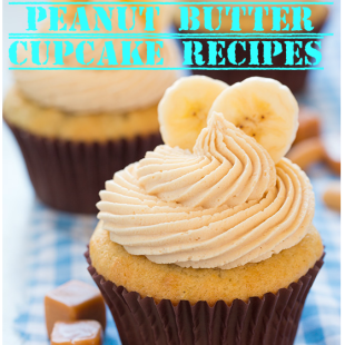 Top-10-Peanut-Butter-Cupcake-Recipes.png