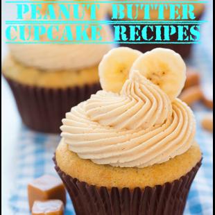 Top-10-Peanut-Butter-Cupcake-Recipes.png