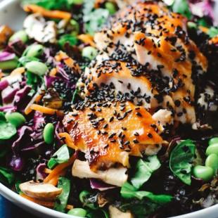 Asian-Sesame-Salad-with-Sriracha-Salmon.jpg