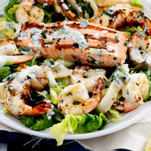 Barbecued-Seafood-Salad-with-Garlicky-Greek-Yogurt-Dressing.jpg
