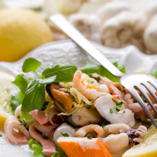 Best-Recipe-Using-Frozen-Seafood.jpg
