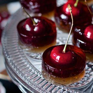 Top-10 Jello Shots Recipes