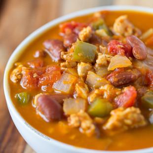 Crockpot-Turkey-Pumpkin-Chili.jpg