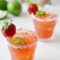Top-10 Margarita Recipes