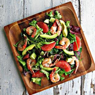 Grapefruit-Avocado-Salad-with-Shrimp.jpg