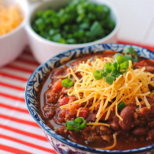 Healthy-and-Clean-Turkey-Chili.jpg