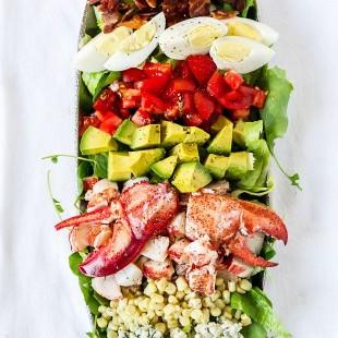 Lobster-Cobb-Salad.jpg
