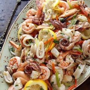 Marinated-Seafood-Salad.jpg