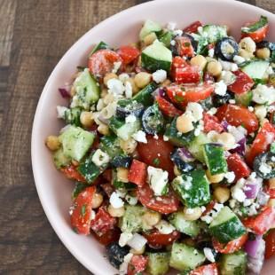 Mediterranean-Chickpea-Salad.jpg
