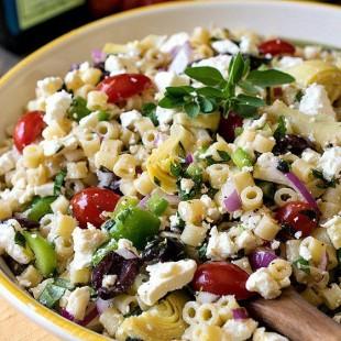 Mediterranean-Pasta-Salad.jpg