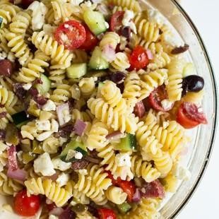 Mediterranean-Pasta-Salad1.jpg