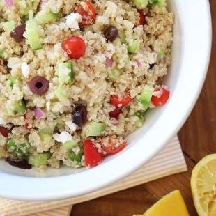 Mediterranean-Quinoa-Salad.jpg