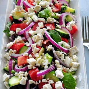 Mediterranean-Salad.jpg
