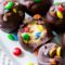 Top-10 Truffles Recipes