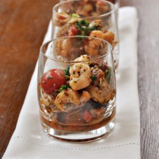 Seafood-Salad1.jpg