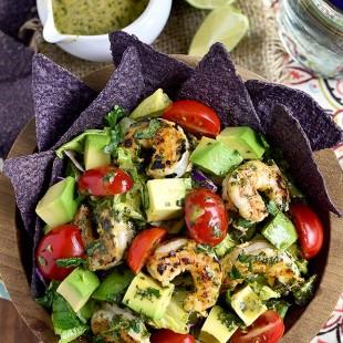 Shrimp-and-Avocado-Taco-Salad.jpg