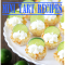 Top-10 Mini Tart Recipes
