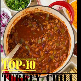 Top-10-Turkey-Chili-Recipes.png
