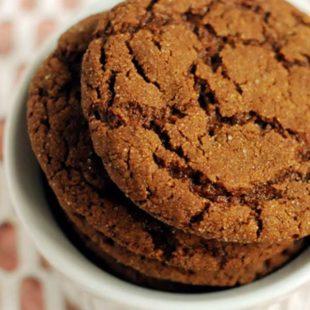Big-Soft-Ginger-Cookies.jpg
