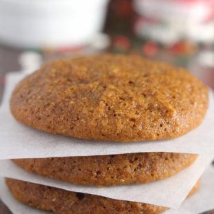 Soft-Baked-Ginger-Cookies.jpg