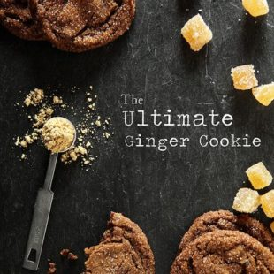 The-Ultimate-Ginger-Cookies.jpg