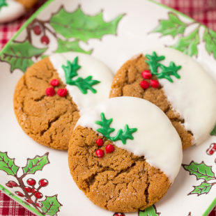 White-Chocolate-Dipped-Ginger-Cookies1.jpg