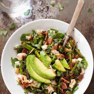 Chicken-Bacon-Avocado-Salad-with-Roasted-Asparagus.jpg
