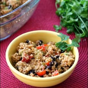 Vegan-Mexican-Quinoa-Salad.jpg