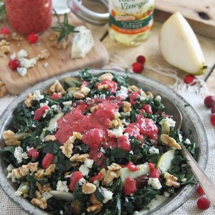 Winter-Chopped-Kale-Salad.jpg