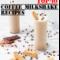 Top-10 Coffee Milkshake Recipes